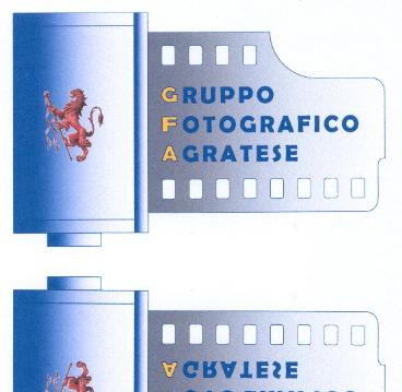 logo-gfa-colori.png