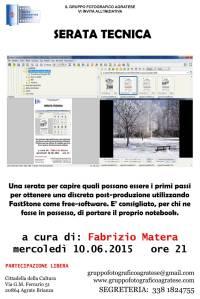 image001(5)